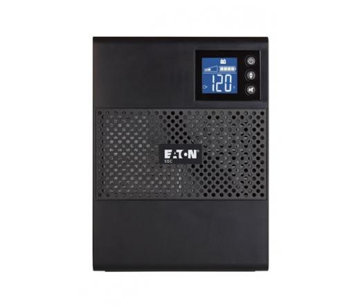 UPS EATON 5SC 500i vonali-interaktív 1:1 UPS