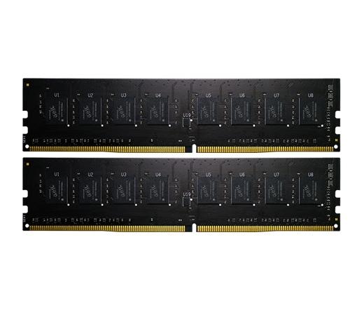 DDR4 16GB 2133MHz GeIL Pristine AMD Edition CL15 K...