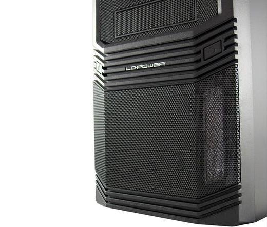 HÁZ LC-Power 925B