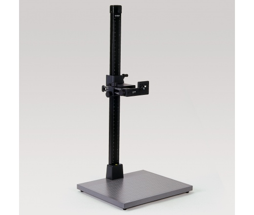 KAISER Copy Stand RSX, with repro arm RTX