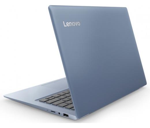 """NBK Lenovo IdeaPad 120s 11,6"""" kék"""