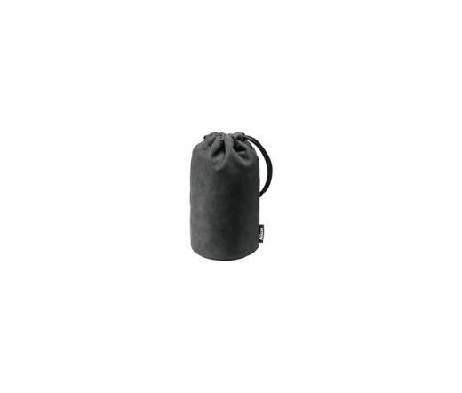 NIKON CL-1020 LENS SOFT CASE (AF-S VR MC 105G Objektív huzat