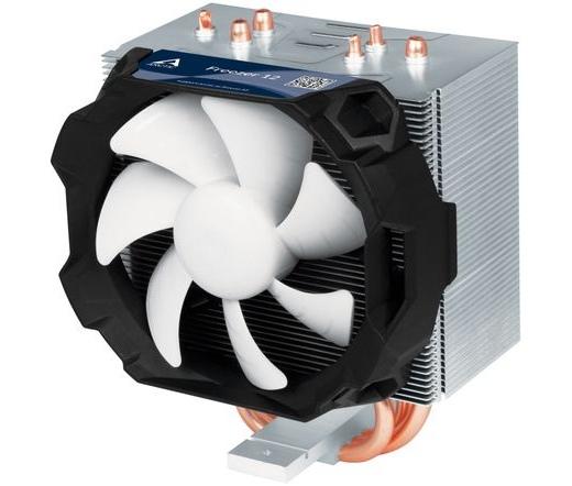 COOLER ARCTIC Freezer 12 (Intel & AMD AM4)