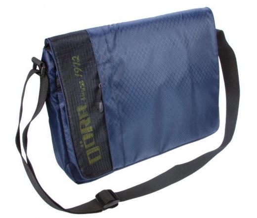 DÖRR Take-It táska, kék