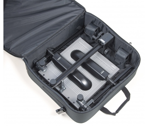 KAISER Carrying case for Copy Stand RS 2 NCP