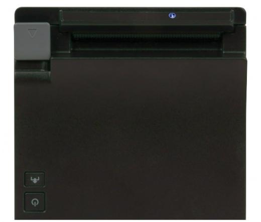 PRINTER EPSON TM-M30-112 POS