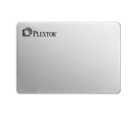 """SSD PX-128S3C 2.5"""" SSD meghajtó"""