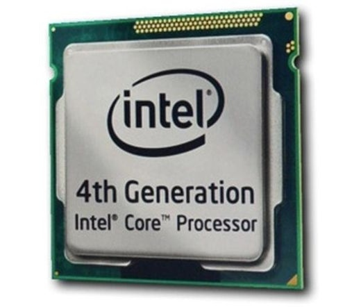 CPU INTEL Core i3-4350T 3,6GHz 4MB LGA1150 TRAY