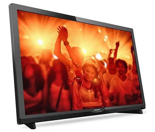 "TV PHILIPS LED FHD 22PFS4031/12 22"""