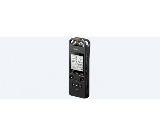 DIKTAFON SONY ICD-SX2000B
