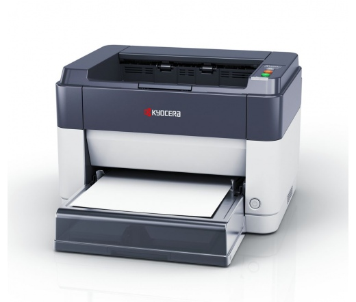 PRINTER KYOCERA FS-1041 A4 Laser LED Solid Ink