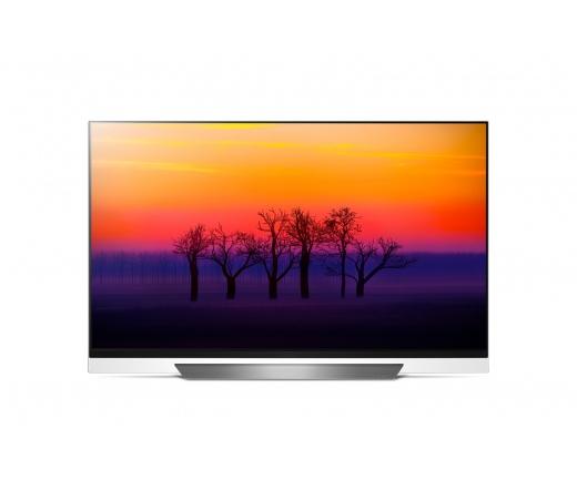 "TV OLED LG 55"" OLED55E8PLA"