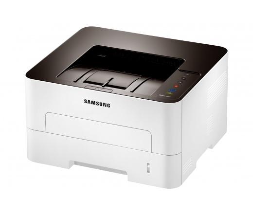 Printer Samsung SL-M2625 Mono lézer