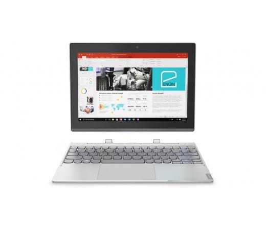 """NBK Lenovo IdeaPad Miix 320 10,1"""""""