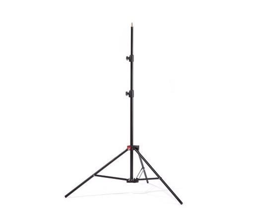 "KAISER ""Standard"" Lighting Stand"