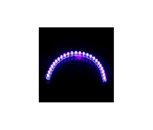 Lamptron FlexLight Standard - 24 LEDs - UV