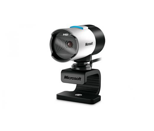 MICROSOFT LifeCam Studio 2MP
