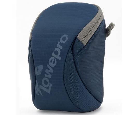 LOWEPRO Dashpoint 20 kék tok
