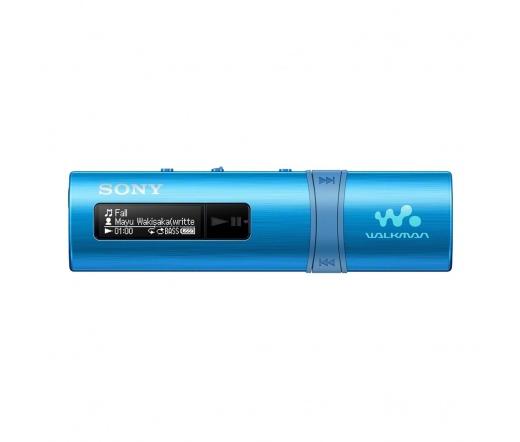 SONY NWZ-B183 Kék
