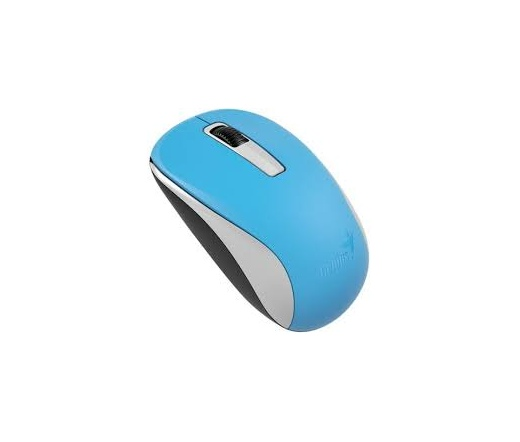 genius mouse wireless how to connect