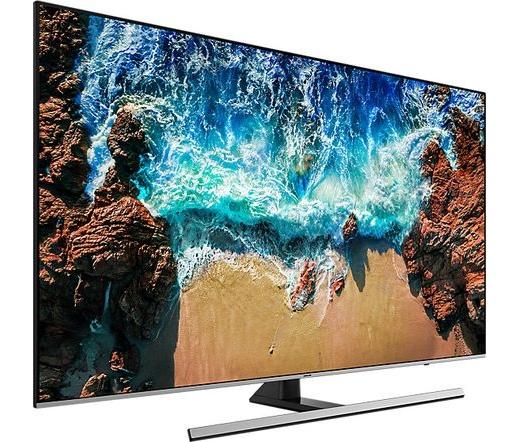 Samsung UE65NU8002TXXH