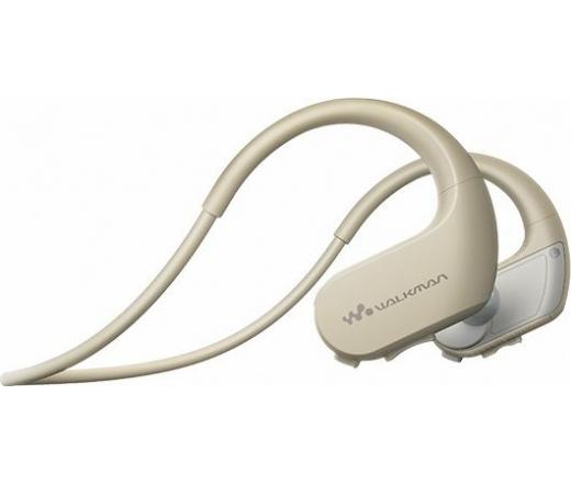 SONY NWWS413C MP3 lejátszó