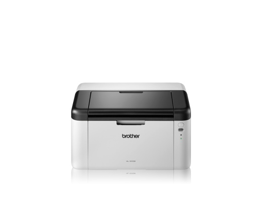PRINTER BROTHER HL-1210WE lézer