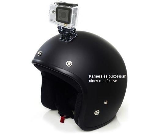 Easypix GoXtreme Motorbike Helmet Mount