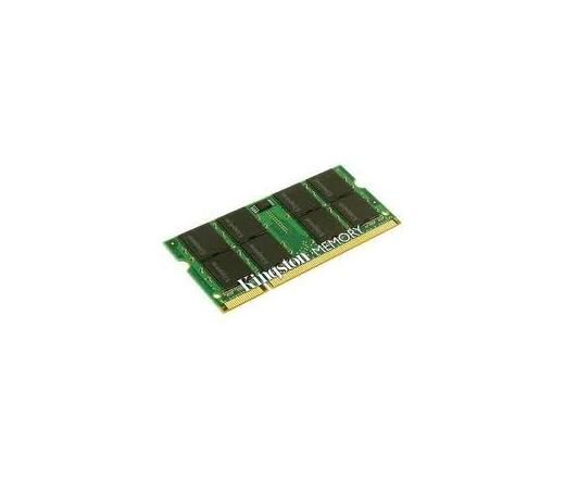 DDR2 1GB 800MHz Kingston HP/Compaq