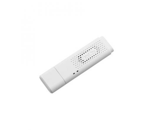 NET ASUS WL-160N Wireless client