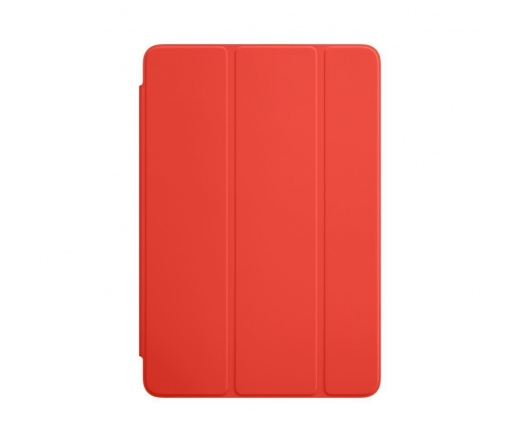 Apple iPad mini 4 Smart Cover - Orange