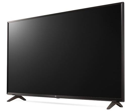 """TV LCD LG 43"""" 43UJ6307"""