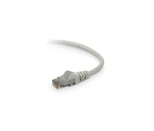 PRC Cable UTP PATCH GREY 2m