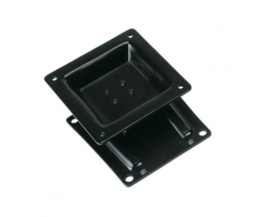 ROLINE LCD Monitor Wall Mount Kit VESA 75
