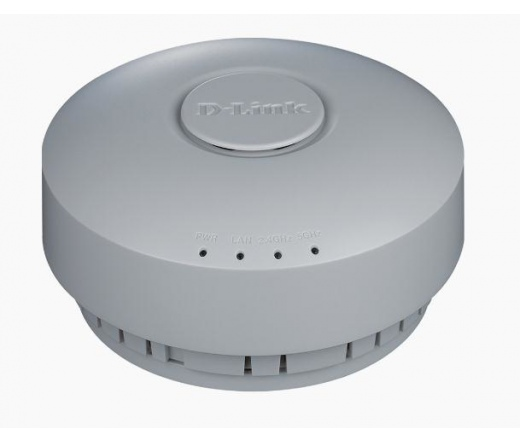 WiFi Access Point D-LINK DWL-6600AP