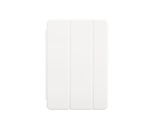 Apple iPad mini 4 Smart Cover - White
