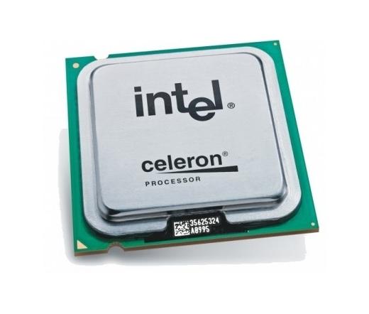 CPU INTEL Celeron G1840T 2,5GHz LGA1150 2MB TRAY