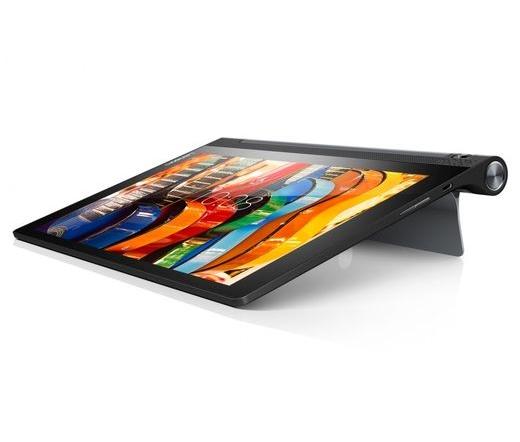 "TABLET LENOVO Tab 3 YT3-X90L 10"" 64GB LTE"