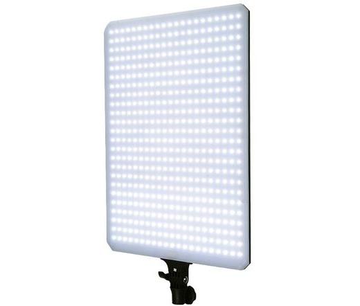 NANGUANG COMBO 100 LED lámpa