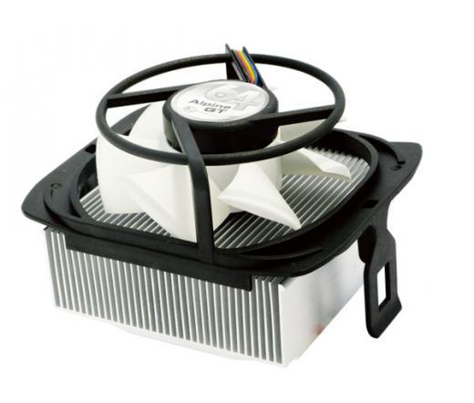 COOLER ARCTIC Alpine 64 GT (AMD)