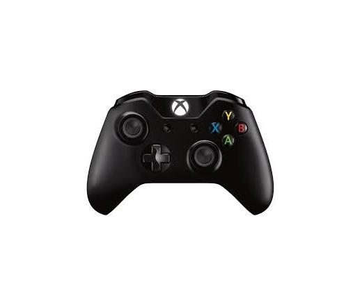 Microsoft Xbox One vezeték nélküli kontroller új kiadás