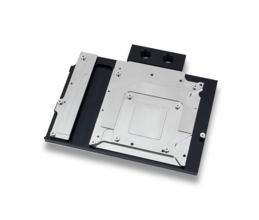 EK WATER BLOCKS EK-FC 1080/1070 TF6 - Acetal+Nickel