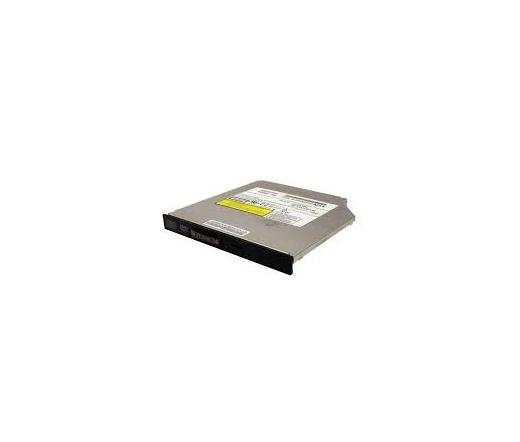 OPT SUPERMICRO - DVD író - DVM-PNSC-824V