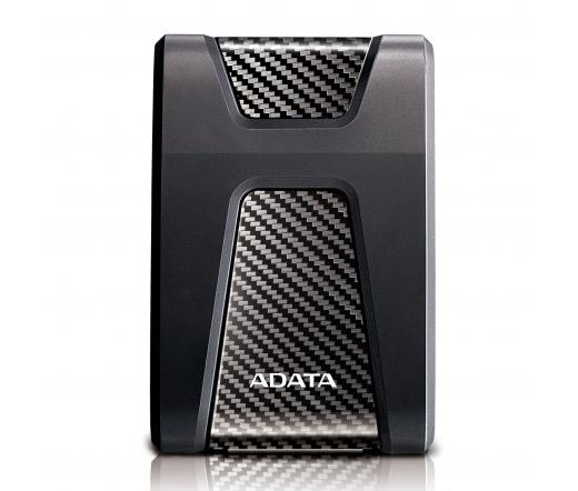 ADATA HD650 2TB USB3.0 BLACK