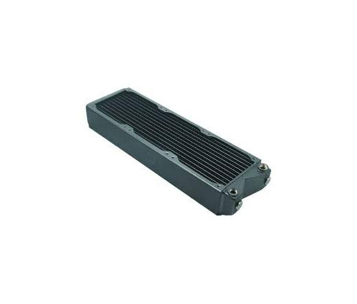 COOLGATE CG360 360mm - Fekete