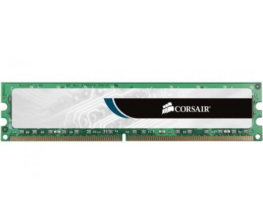DDR 512MB 400MHz Corsair