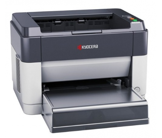 PRINTER KYOCERA FS-1061DN A4 Laser LED Solid Ink