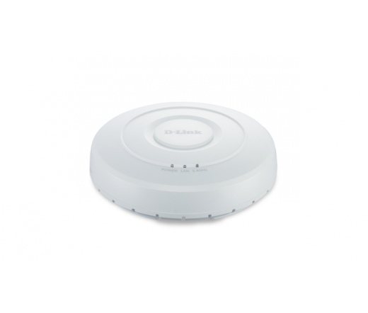WiFi Access Point D-LINK DWL-2600AP PoE