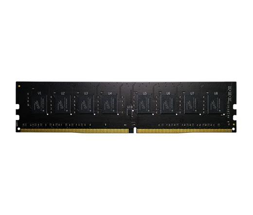 DDR4 16GB 2133MHz GeIL Pristine CL15