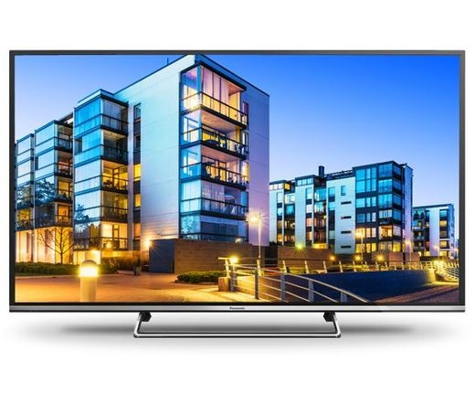 TV LED Panasonic TX-55DS500E SMART LED TV